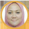 """Umrah saat ini benar-benar dibimbing ustadznya, bagaimana menjalankan umrah secara sunnah"" - Elsa Febianti S (Alumni Umrah Plus Istanbul 2015)"
