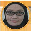 """""""Perjalanan haji dengan Maghfirah seluruh rangkaian ibadahnya dilaksanakan mengikuti sunnah Rasulullah"""" - Ela Hayati (Alumni Haji 2013)"""