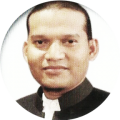 ABDUL AZIZ ARFI, Lc. Alumni Syariah UIM, Imam Masjid Agung Pidie Jaya
