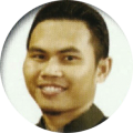 ABDUL RAHMAN, Lc. Alumni Kulliyatud Dakwah Islamiyah, Libya