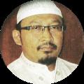 AHMAD QUSYAIRI, MA. Alumni Universitas Imam Malik, Riyadh, Saudi Arabia