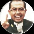 ARIS AHMAD JAYA, Direktur Abco Motivator