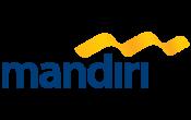 Bank-Mandiri-Logo-Vector-Image-400x250