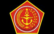LOGO_TNI-400x250