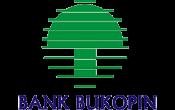 Logo-Bank-Bukopin-400x250