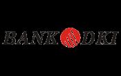 Logo-Bank-DKI-400x250