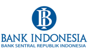 Logo-Bank-Indonesia-400x250