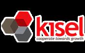 Logo-Baru-kisel-400x250