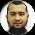 NIZAMULFAKHRI, Pimpinan Pondok Pesantren Tahfizul Quran, Sukabumi