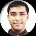 RAMDANI,Lc. Alumni Universitas Madinah, Saudi Arabia