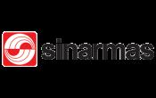 Sinarmas_logo-1-400x250
