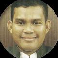 SYAMSURI, MA. Alumni Universitas Islam Negeri, Jakarta