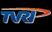 TVRI-400x250