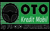b-oto-400x250
