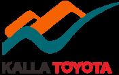 kalla-toyota-400x250