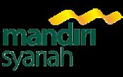 logo-bank-mandiri-syariah-400x250