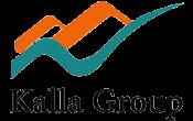 lowongan-kerja-kalla-group-400x250