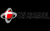 telkomsel-400x250