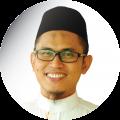 DEKA KURNIAWAN, S.Ag. Direktur SAKURA (Sekolah Shibghah Akhlaq Quran)