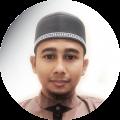 ZARKASYI MUHAMMAD YUSUF. Alumni Stai Al-Aqidah dan S2 Univ Malaysia