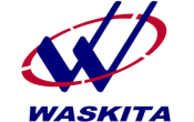waskita-karya-1-400x250